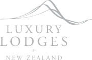 Luxury Lodges of New Zealand logo